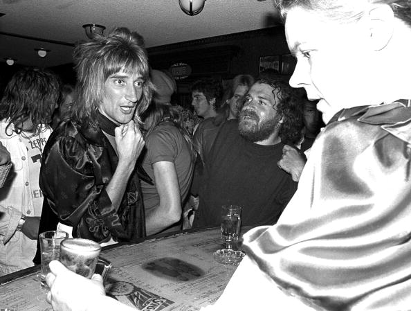 Rock Music「Mark Sullivan 70's Rock Archive」:写真・画像(3)[壁紙.com]
