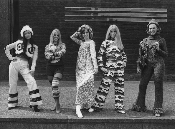 1970-1979「Young Generation」:写真・画像(0)[壁紙.com]