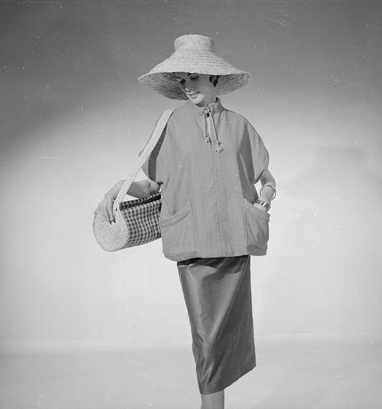 Chaloner Woods「Summer Fashion」:写真・画像(7)[壁紙.com]