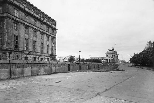 West Berlin「Berlin Wall」:写真・画像(13)[壁紙.com]