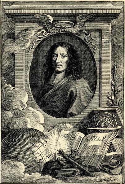 Renaissance「Pierre Bayle」:写真・画像(13)[壁紙.com]