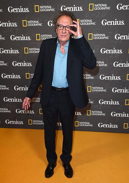 "Eamonn M「National Geographic's Premiere Screening Of ""Genius"" In London - Screening」:写真・画像(0)[壁紙.com]"