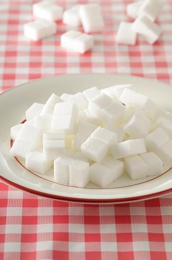 Tartan check「sugar」:スマホ壁紙(15)