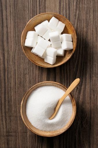 Bowl「sugar」:スマホ壁紙(11)