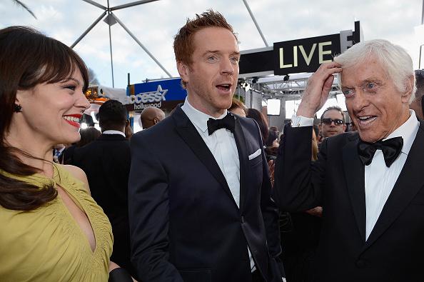 Shrine Auditorium「19th Annual Screen Actors Guild Awards - Red Carpet」:写真・画像(16)[壁紙.com]