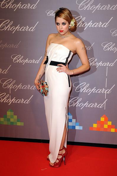 Belt「The Chopard Trophy - 2009 Cannes Film Festival」:写真・画像(7)[壁紙.com]