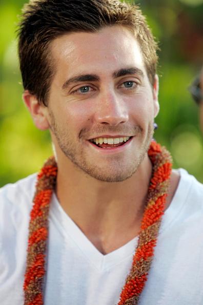 Wailea「Tribute to Jake Gyllenhaal and William H. Macy Maui Film Festival」:写真・画像(14)[壁紙.com]