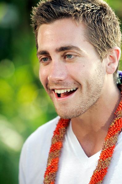 Wailea「Tribute to Jake Gyllenhaal and William H. Macy Maui Film Festival」:写真・画像(17)[壁紙.com]