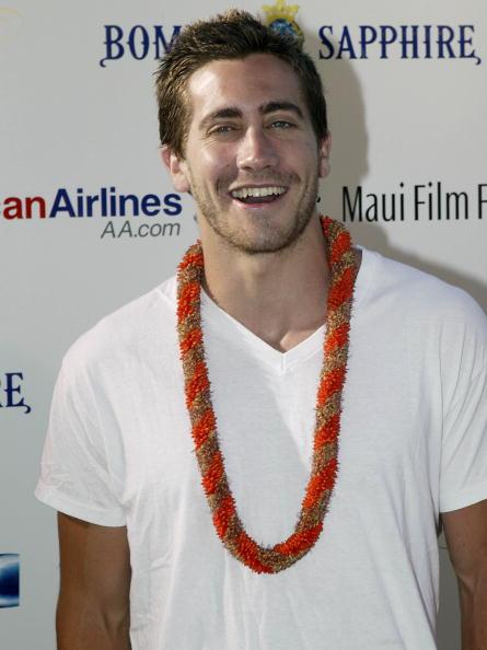 Wailea「Tribute to Jake Gyllenhaal and William H. Macy Maui Film Festival」:写真・画像(15)[壁紙.com]