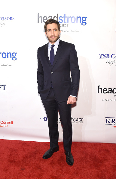 Chelsea Piers「Headstrong Project Words Of War Gala」:写真・画像(12)[壁紙.com]