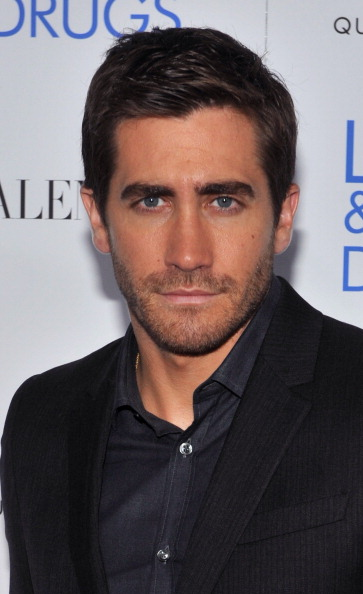 """One Man Only「""""Love & Other Drugs"""" New York Screening - Arrivals」:写真・画像(15)[壁紙.com]"""