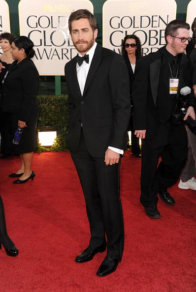Loafer「68th Annual Golden Globe Awards - Arrivals」:写真・画像(15)[壁紙.com]