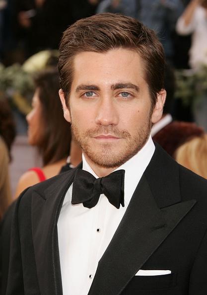 Bow Tie「78th Annual Academy Awards - Arrivals」:写真・画像(13)[壁紙.com]