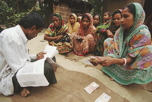 Paying「Bengali Banking」:写真・画像(14)[壁紙.com]