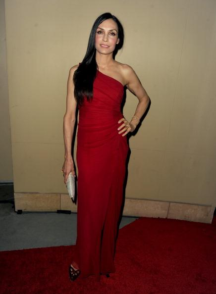 Hollywood & Highland Grand Ballroom「65th Annual Directors Guild Of America Awards - Red Carpet」:写真・画像(11)[壁紙.com]
