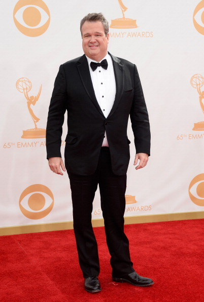 All People「65th Annual Primetime Emmy Awards - Arrivals」:写真・画像(16)[壁紙.com]