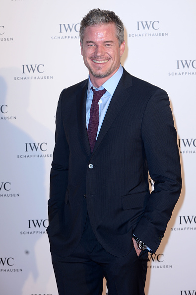 Nice - France「IWC 'For The Love Of Cinema' Cannes Event - The 66th Annual Cannes Film Festival」:写真・画像(4)[壁紙.com]