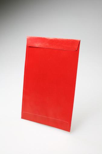 お祭り「レッドポケットの幸運」:スマホ壁紙(15)