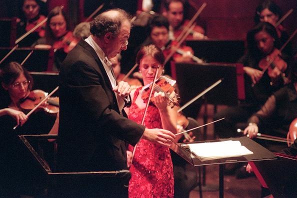 Classical Concert「American Symphony Orchestra」:写真・画像(13)[壁紙.com]