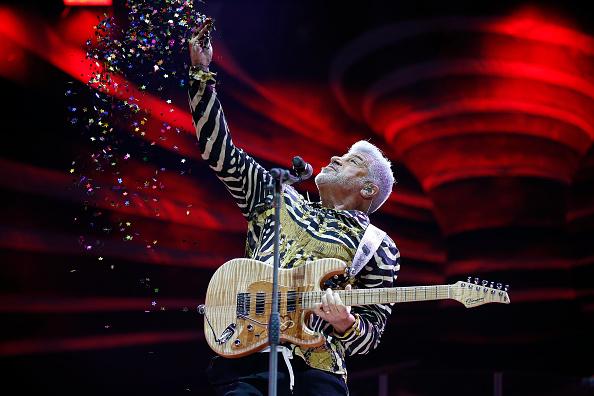 Wagner Meier「Rock in Rio 2019 - Day 7」:写真・画像(8)[壁紙.com]