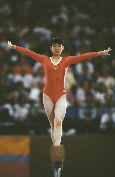 Westwood Neighborhood - Los Angeles「XXIII Olympic Summer Games」:写真・画像(9)[壁紙.com]