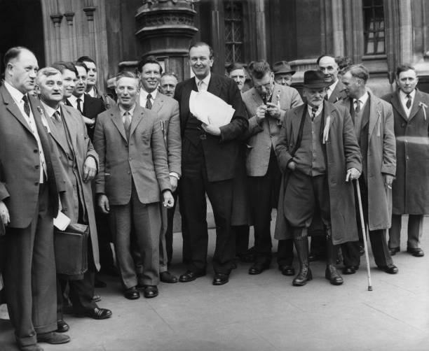 Norfolk - England「Lobbying John Hill」:写真・画像(14)[壁紙.com]