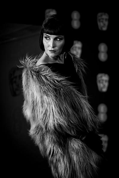 Tristan Fewings「EE British Academy Film Awards - Red Carpet Arrivals」:写真・画像(16)[壁紙.com]