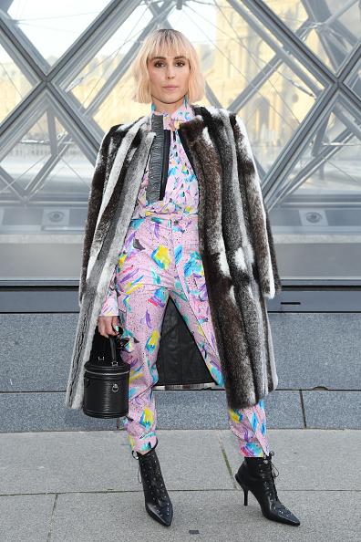Womenswear「Louis Vuitton : Photocall - Paris Fashion Week Womenswear Fall/Winter 2019/2020」:写真・画像(16)[壁紙.com]