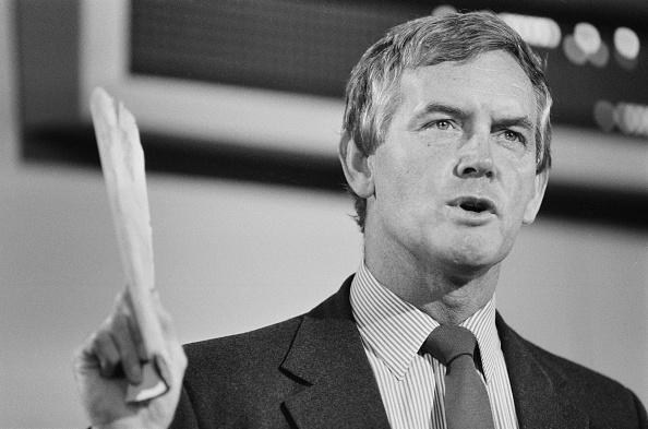 John Moore「Tory Conference 1987」:写真・画像(17)[壁紙.com]