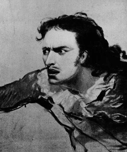 1820-1829「Edmund Kean」:写真・画像(14)[壁紙.com]
