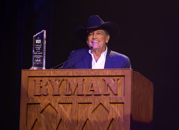 Southern USA「Nashville Songwriters Awards 2019」:写真・画像(12)[壁紙.com]