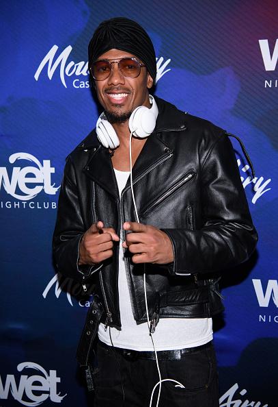 リゾート「Nick Cannon Appears At Mount Airy Casino Resort's Wet Nightclub」:写真・画像(0)[壁紙.com]