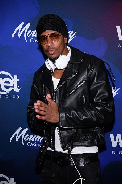 リゾート「Nick Cannon Appears At Mount Airy Casino Resort's Wet Nightclub」:写真・画像(1)[壁紙.com]