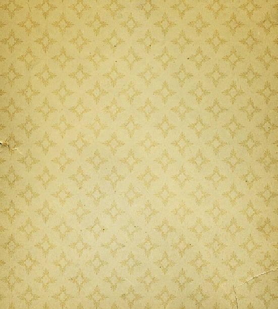 antique torn wallpaper:スマホ壁紙(壁紙.com)