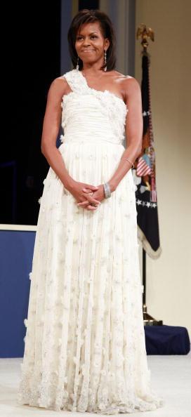 Evening Gown「Mid-Atlantic Inaugural Ball」:写真・画像(0)[壁紙.com]