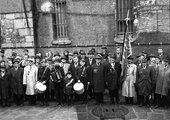 50th Anniversary「50th Anniversay of 1916」:写真・画像(10)[壁紙.com]
