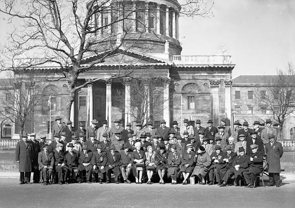 50th Anniversary「50th Anniversay of 1916」:写真・画像(1)[壁紙.com]