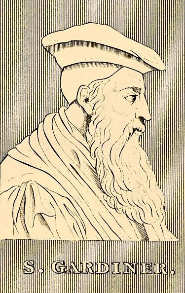 Anglican「S. Gardiner」:写真・画像(17)[壁紙.com]