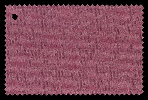 Canvas Fabric「Red Fabric Swatch textured background」:スマホ壁紙(14)