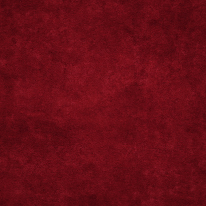 Animal Skin「red fabric with suede pattern background texture」:スマホ壁紙(15)