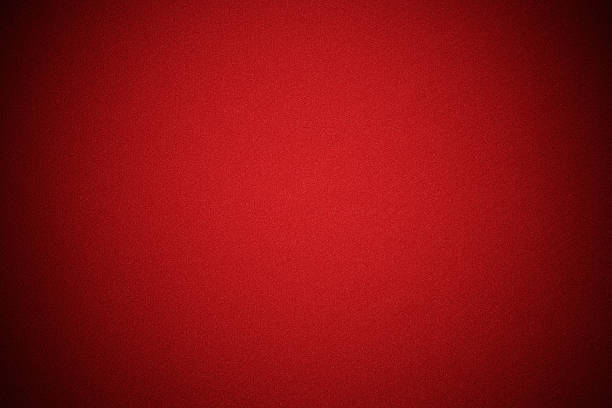Red fabric texture background with spotlight:スマホ壁紙(壁紙.com)