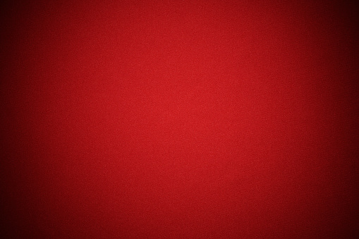 Textured Effect「Red fabric texture background with spotlight」:スマホ壁紙(14)