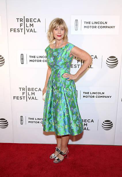 """Custody"" Premiere - 2016 Tribeca Film Festival:ニュース(壁紙.com)"