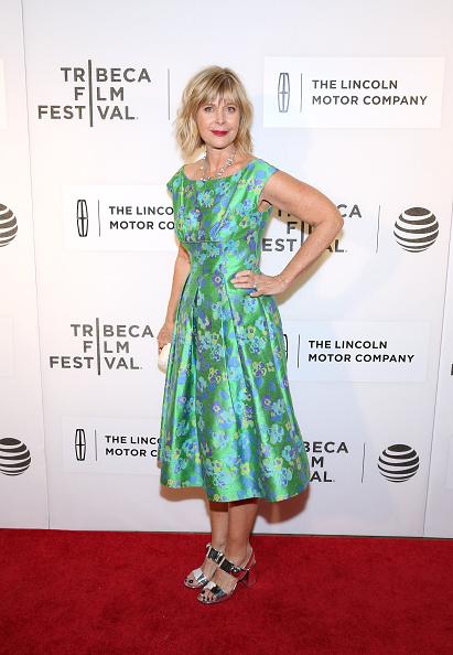 """Silver Shoe「""""Custody"""" Premiere - 2016 Tribeca Film Festival」:写真・画像(4)[壁紙.com]"""