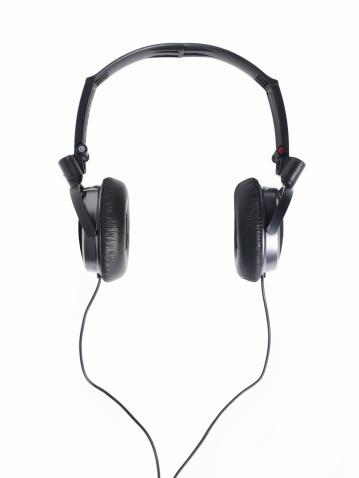 Headphone「Ambient noise reducing headphones」:スマホ壁紙(7)