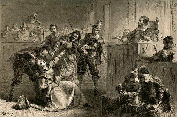 Human Relationship「Edmund Cheesemans Wife Before Governor Berkeley (」:写真・画像(17)[壁紙.com]