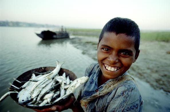 Tom Stoddart Archive「River Ganges」:写真・画像(19)[壁紙.com]