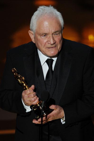 Best Screenplay Award「83rd Annual Academy Awards - Show」:写真・画像(6)[壁紙.com]