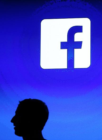 Justin Sullivan「Facebook Announces New Launcher Service For Android Phones」:写真・画像(15)[壁紙.com]
