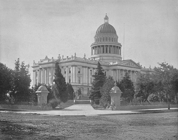 Footpath「State Capitol」:写真・画像(17)[壁紙.com]